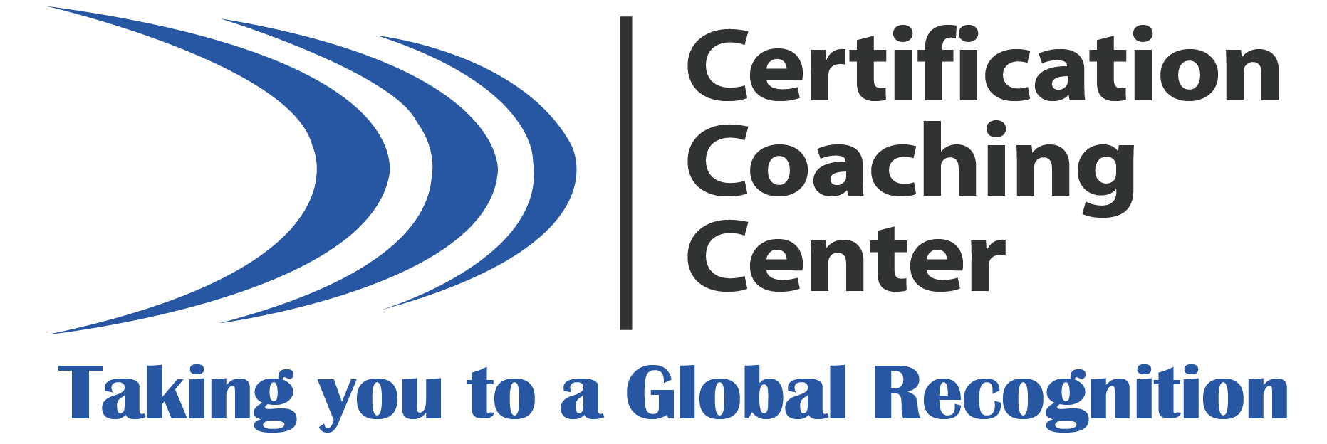 Certification Coaching Center