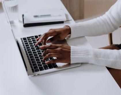 ICDL : Une toute nouvelle Certification pour certifier vos compétences dans le Web